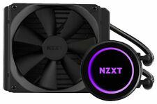 NZXT Kraken X42 (AM4 Bracket) CPU Water Cooling Fan