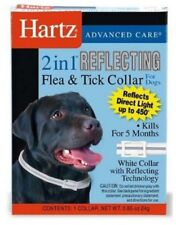 Hartz Mountain Corp. UltraGuard Flea - Tick Collar for Dogs and Puppies 1 ea