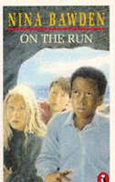 On the Run (Puffin Books), Bawden, Nina, Very Good Book