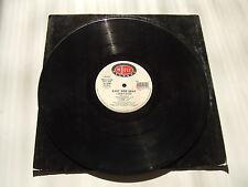 "East Side Beat – I Didn't Know - Disco Mix 12"" 33 Giri Vinile ITALIA 1992 House"