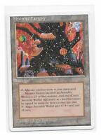 Magic the gathering ~  Mishra's Factory ~ Alternate 4th Edition ~ SCANS ~ LP