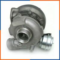 TURBO Turbocompressore per BMW 3.0 TD 184cv 2248834, 2248834E, 2249950