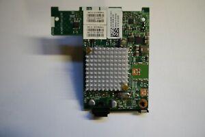 Dell 0C583R C583R Broadcom 10gb NIc Mezzanine DELL NEXTREME II NIC CONTROLLER