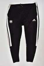 1994-96 adidas Germany Deutschland World Cup USA 94 Pants SIZE 2XL-XXL men's
