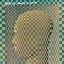 Kenny Dorham - Matador / Inta Somethin [New CD]
