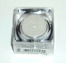 HARD CANDY All Lid Up Eye Shadow CLAM BAKE 569 New In Box