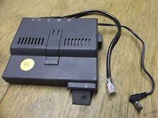 Nortel LR93673 Internet Telephone Switch Module *FREE SHIPPING*