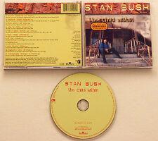 Stan Bush - The Child Within (1996, BMG, Original)