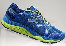 Men's ZOOT Sports Del Mar Bluetonium TRAINING RUNNING