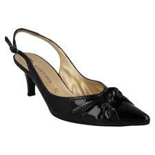 dd08b96d8cffb Court Heels PETER KAISER for Women for sale | eBay