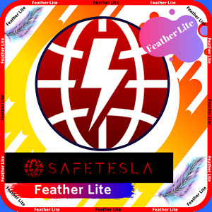 """270 Million """"270,000,000 Safetesla - SAFETESLA -MINING CONTRACT- Crypto Currency"""