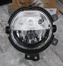 BMW Mini Cooper S SD One JCW 13-18 Right Front Fog Spot Lamp Light 63177298332