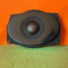 More details for mordaunt short ms914 speaker tweeter ms1t6-3r5 - tested, working!