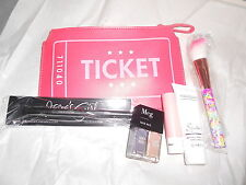 IPSY BAGS (new) TICKET
