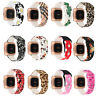For Fitbit Versa/Lite/Versa 2 Replacement Band Wristband Silicone Sports Watch
