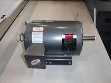 NEW Direct Drive Blower Motor, 6XWJ0 (T)