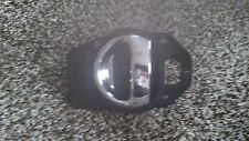 chevy hhr door handle rh