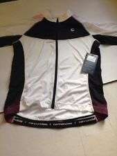 Cannondale Jersey Cycling Women MediumA2