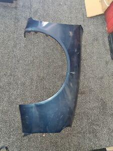 Toyota Celica 2.0 3sge St202 Driver side Wing Blue colour packed ready to send
