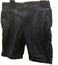 H&M - Boys Shorts - 4-5 Years