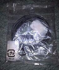 Cisco 18Pin M-M DVI-D Black DVI Cable 50-L3701-511 New