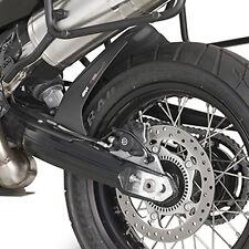 GIVI MG5103 Hinterradabdeckung schwarz  BMW F 650/700/800 GS Bj. 08-17