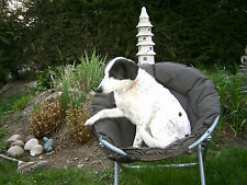 hundedecke   Möbel   Stuhl Klappstuhl   Sessel  Hunde  Tiere hundestuhl