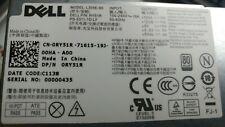 Dell L305E-S0  T110 II Power Supply Unit PS-5311-1D-LF DEll # RY51R