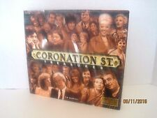 """Coronation Street"" Treasures by Tim Randall"