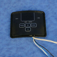 New listing Crock Pot Oval Sccpvlf712-S Control Panel Keypad Replacement