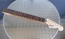 Fender Squier Vintage Stratocaster Hals / Neck - Kleine Kopfplatte