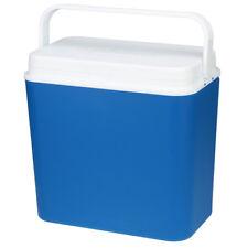 Passive Kühlbox Atlantic 24L ThermoBox WARMHALTEBOX KÜHLTASCHE Gefrierfach, NEU