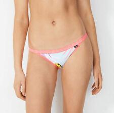 Bonds Women's Hipster String Bikini - Palm Splendor
