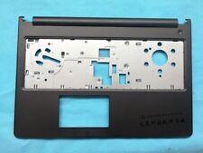 New Dell Inspiron 15 3567 15-3567 Keyboard upper case Frame palmrest 04F55W 15.6