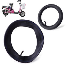 "10x2"" Wheel Inner Tube Tire w Valve for Baby Stroller Pram Pushchairs Kids Bike"