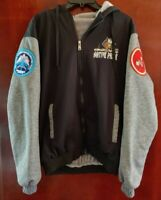 Still Here Still Strong Native Pride Hoodie Jacket Hot 2017 Native American