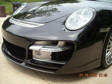 Porsche 911 997 Turbo GTS EVO Front Bumper..New!!!