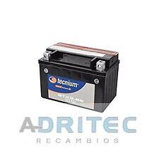 Bateria Benelli Tecnium BTX9-BS