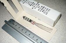 Tube RTC 5672= CV2238 = CK5672 Tubes 1.25 Volts 0.05 A