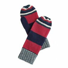 Joules Women's Gloves & Mittens
