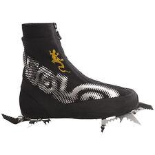 Asolo Comp XT Mixed Climbing Ice Climbing Boot US 13.5 EU 48 1/3  New