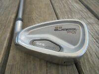 King Cobra SS Oversize Single 7 Iron Golf Club Right Hand Graphite Shaft Stock G