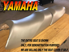 YAMAHA WAVERUNNER 1998-04 XL700 XL760 NEW SEAT COVER SET XL1200 XL 700 760 980B