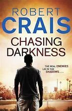Chasing Darkness by Robert Crais (Paperback, 2009)