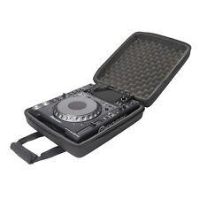 Magma CTRL Case CDJ/Mixer Black Protective Case