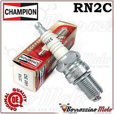 CANDELA CHAMPION RN2C