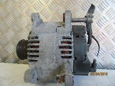 VW Passat B6 Alternator 021903026L