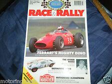 ? cómo Pat Moss dominado el Austin Healey 3000 URX 727 RALLY LIEGE ROME LIEGE