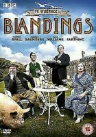 Blandings Série 1 DVD Neuf DVD (3711535493)