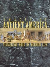 Images of Ancient America: Visualizing Book of Mor